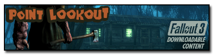 Point_Lookout_banner