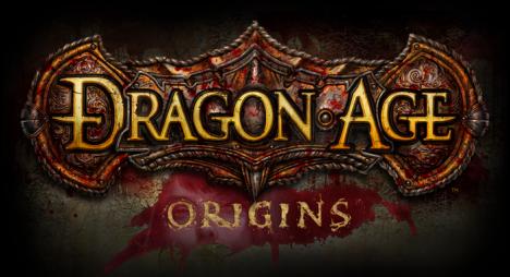 dragon_age_originsjpg_thumb.png