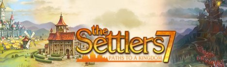 settlers_7_path_to_a_kingdpm_header_thumb.jpg