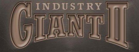 Industry Giant II logo