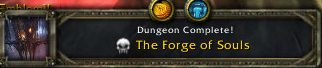 Dungeons comlplete