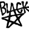 BlackStar képe
