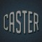 Caster képe