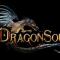 DragonSoul képe
