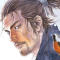 Musashi92 képe
