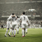 Ronaldo201 képe