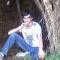 attila_szabo_9843499 képe