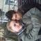 bogika97 képe