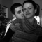 gabor_orovicz képe