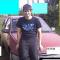 lalo009 képe