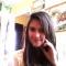 lilla_moravcsik képe