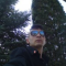 nemeth_roland_549 képe