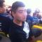 robiq_botos képe