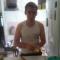 viszovszki_peter képe