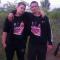 zsolnai_david képe