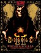 Diablo II: Lord of Destruction borítókép