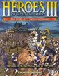 Heroes of Might and Magic 3: Restoration of Erathia