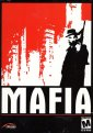 Mafia: The City of Lost Heaven borítókép