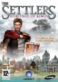 The Settlers: Heritage of Kings