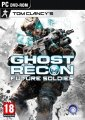 Tom Clancy's Ghost Recon: Future Soldier borítókép