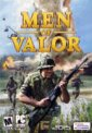 Men of Valor: The Vietnam War