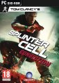 Tom Clancy's Splinter Cell: Blacklist borítókép