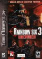 Tom Clancy's Rainbow Six 3: Raven Shield borítókép