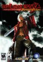 Devil May Cry 3: Dante's Awakening - Special Edition borítókép